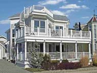 106 120th St, Stone Harbor