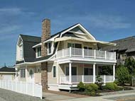 12 99th St, Stone Harbor