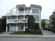 181 65th St, Avalon