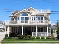 226 119th St Stone Harbor